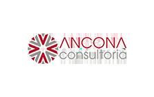 Ancona Consultoria