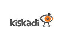 Kiskadi