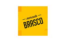 Mercado Brasco