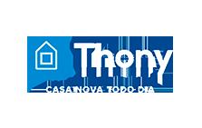 Thony