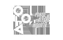 Porto Alegre Inquieta