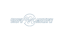 Grupo Multiply