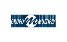 Grupo Multiply