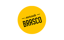 Mercado Brasco