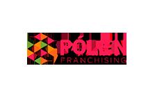 Polen Franchising
