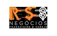 RS8 Negocios