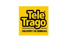 Tele Trago