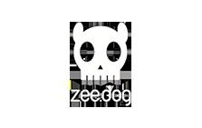 Zee Dog